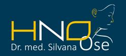 HNO- Praxis Dr. med. Silvana Ose